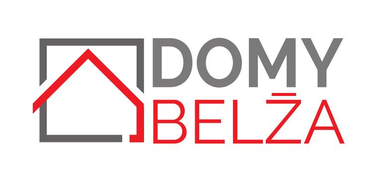 domy_belza_logo_velke