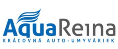 logo_aquareina