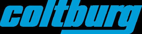 logo_coltburg