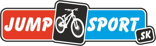 logo_jumpsport