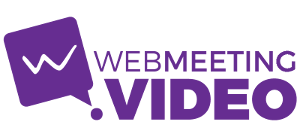 webmeeting_video_logo_retina