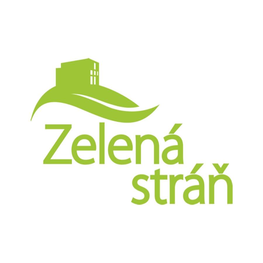 zelena_stran