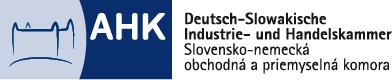 AHK Slowakei Logo – kópia