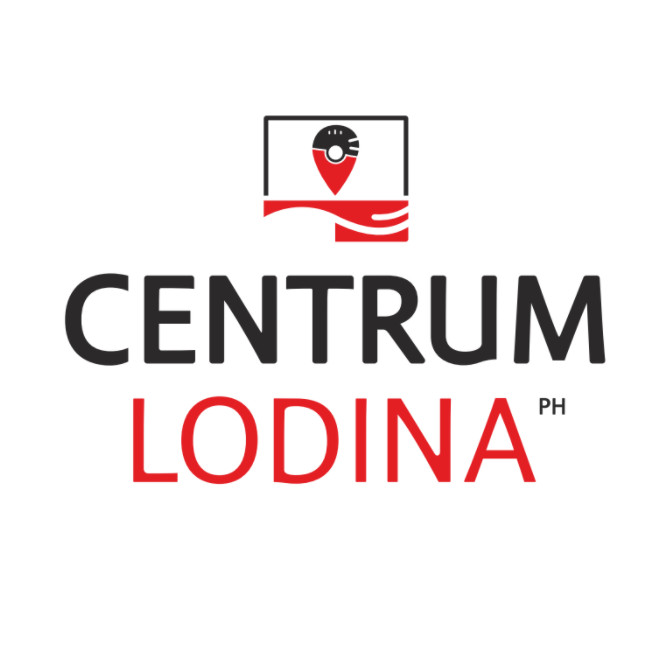 CL logo_v1 color