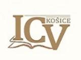 icv logo
