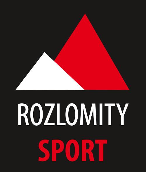 logo RS cb