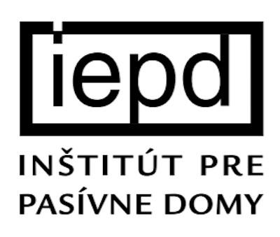 logo iepd