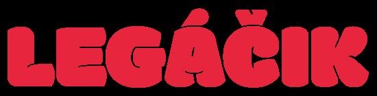 logo legacik new_big